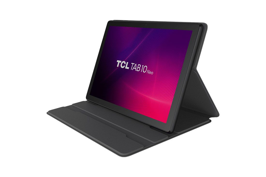 Tablet TCL